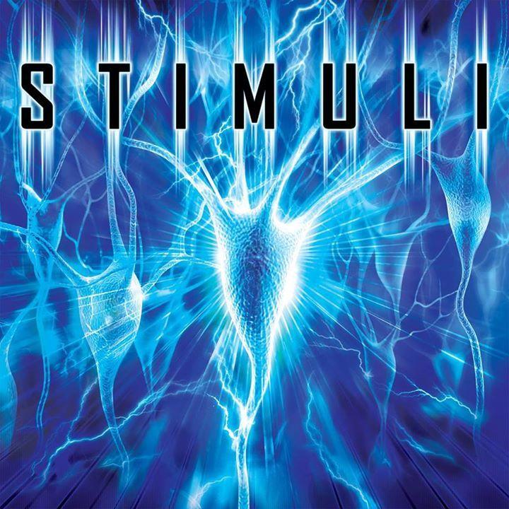 Stimuli Tour Dates