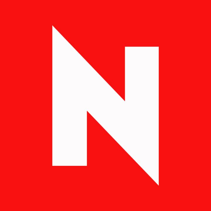 Newdress Tour Dates