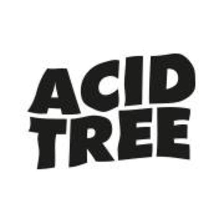 Acid Tree Tour Dates
