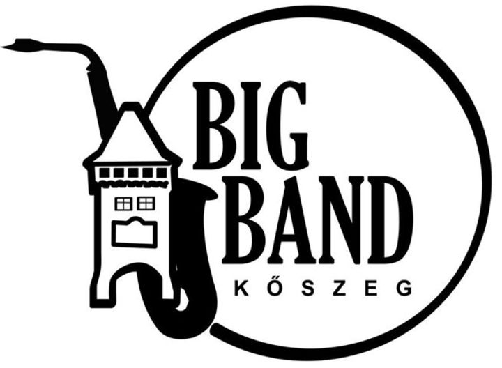 Kőszeg Big Band Tour Dates