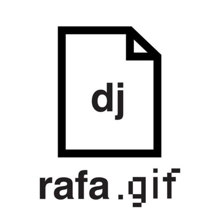 Rafa.Gif Tour Dates