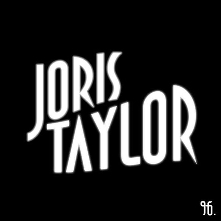 Joris Taylor Tour Dates