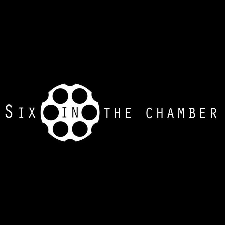Six in the chamber Tour Dates