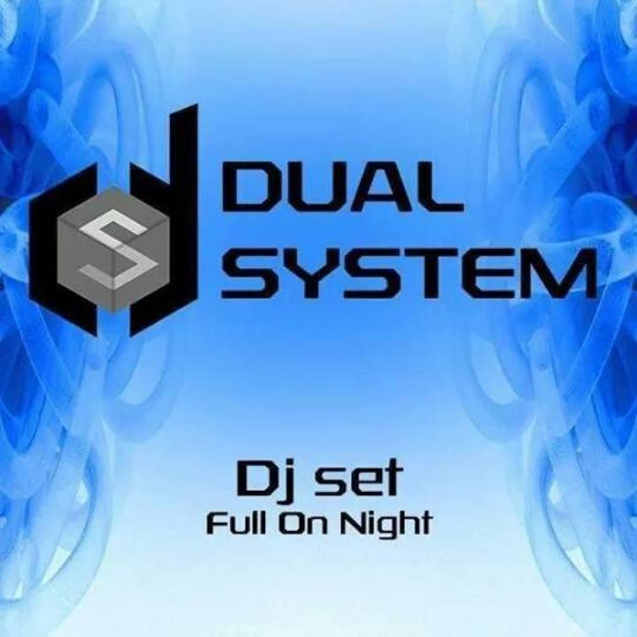 Dual System Tour Dates