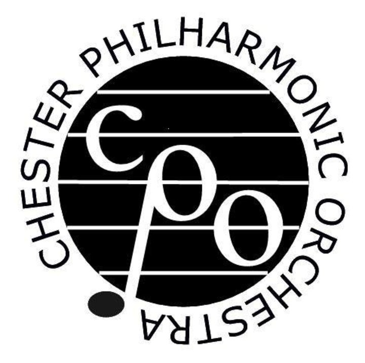 Chester Philharmonic Orchestra Tour Dates