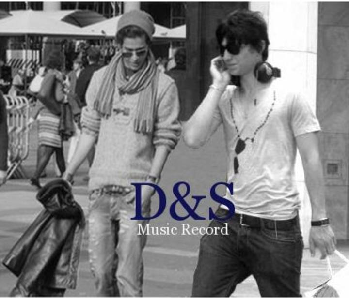 D&S Music Record Tour Dates