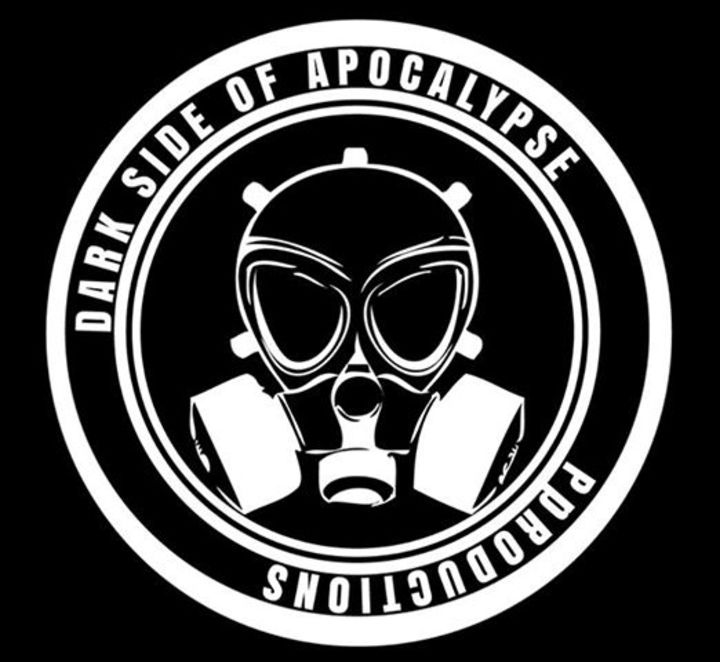 Dark Side Of Apocalypse Tour Dates