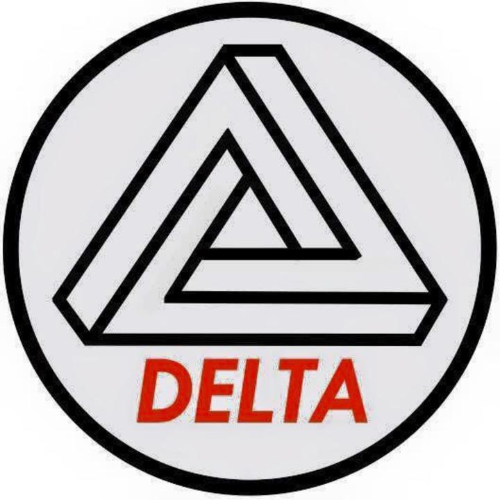 Delta Tour Dates