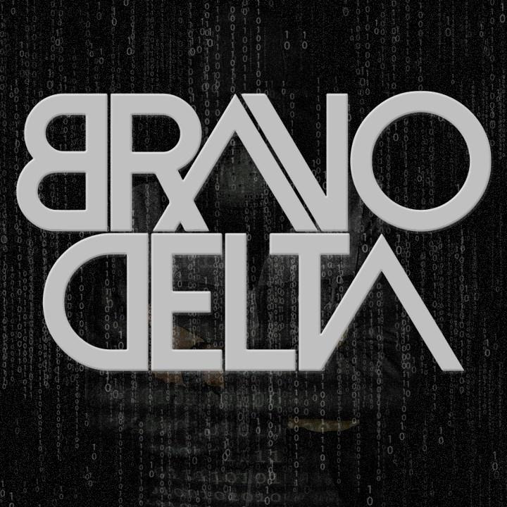 Bravo Delta Tour Dates