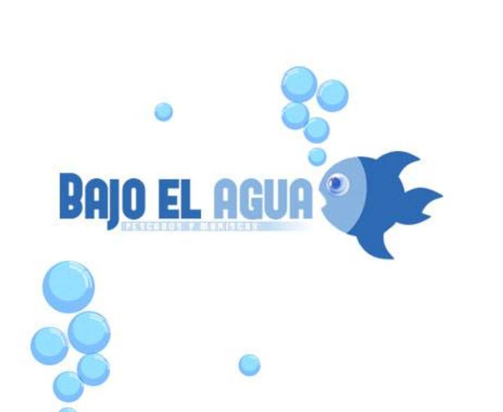 BAJO EL AGUA Tour Dates