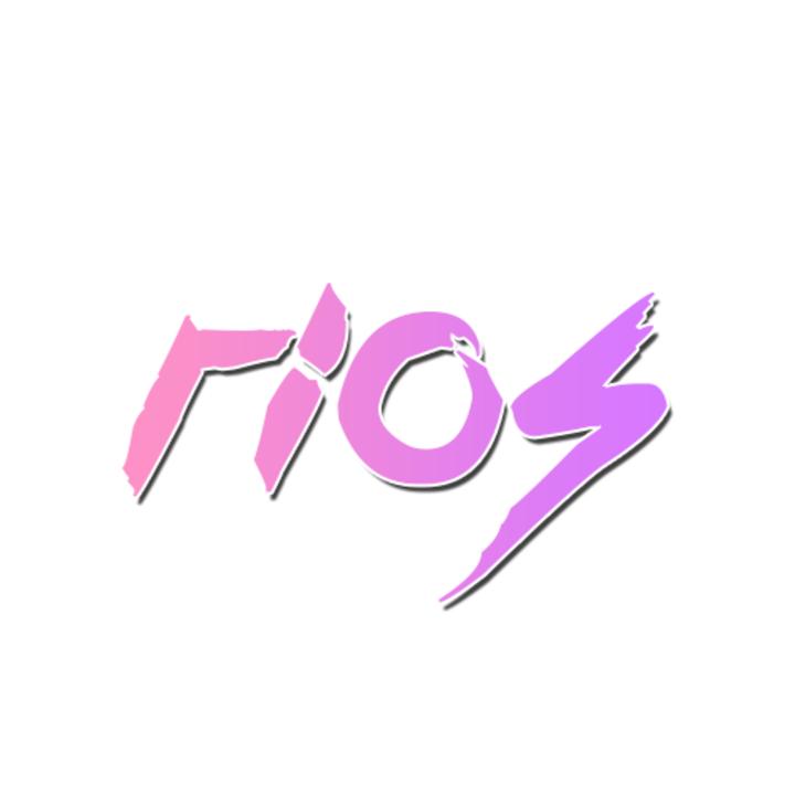 Rios Tour Dates