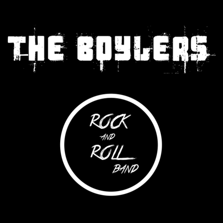 THE BOYLERS Tour Dates