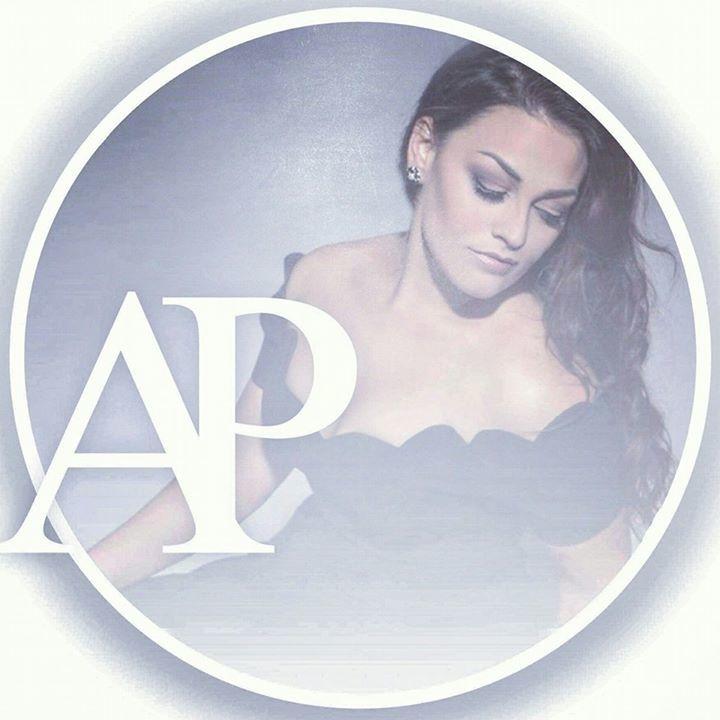 Alessandra Paonessa Tour Dates