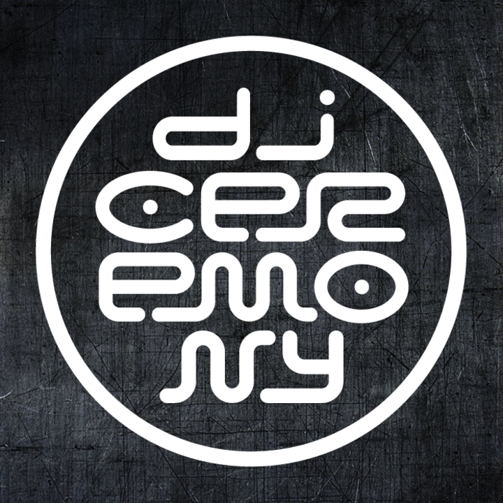 DJ Ceremony Tour Dates