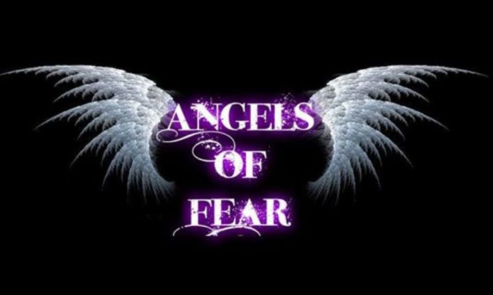 Angels of Fear Tour Dates