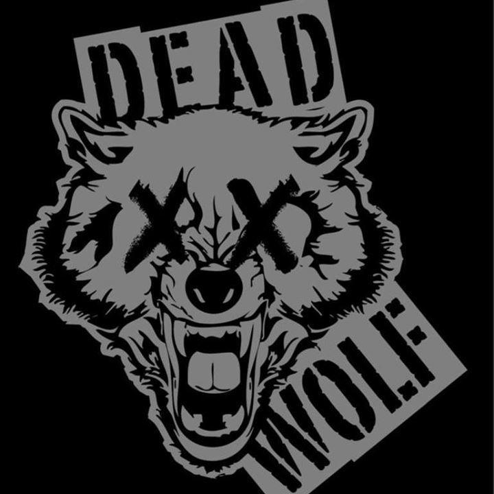 Deadwolf Tour Dates