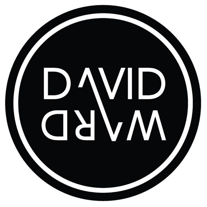 David Ward Music Tour Dates