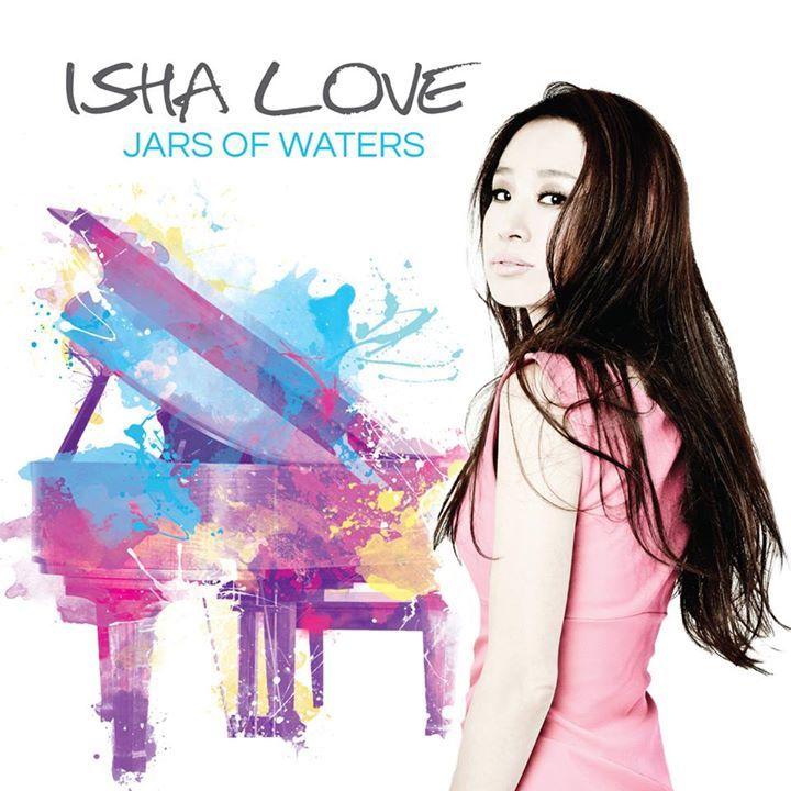 Isha Love Tour Dates
