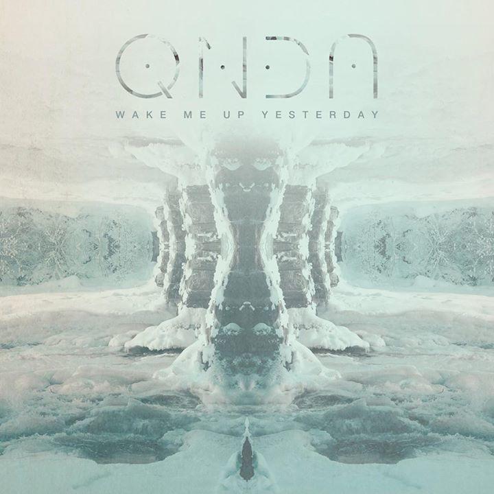 QNDA Tour Dates
