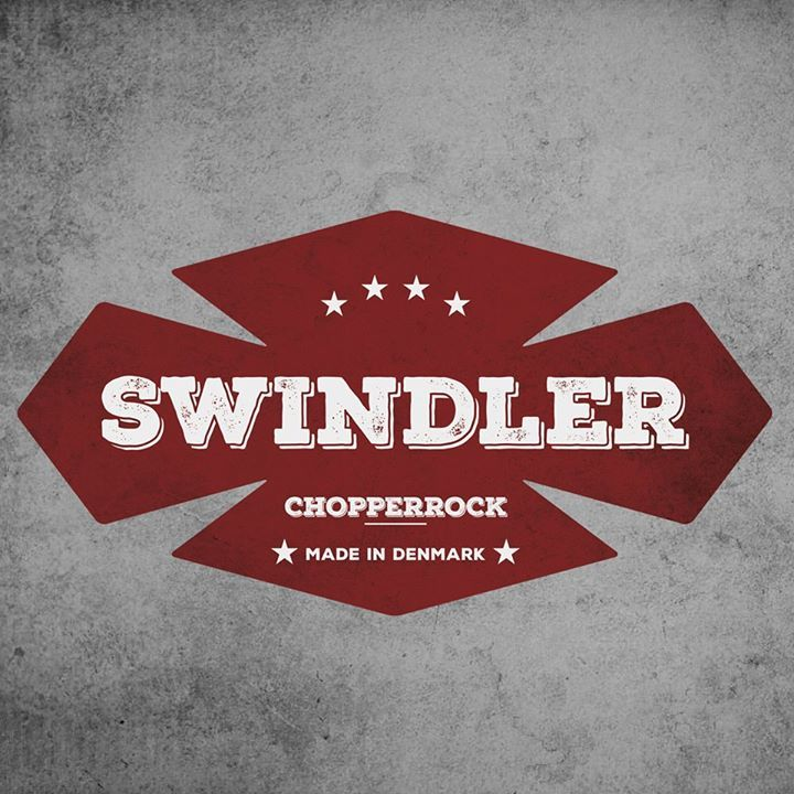 Swindler Tour Dates
