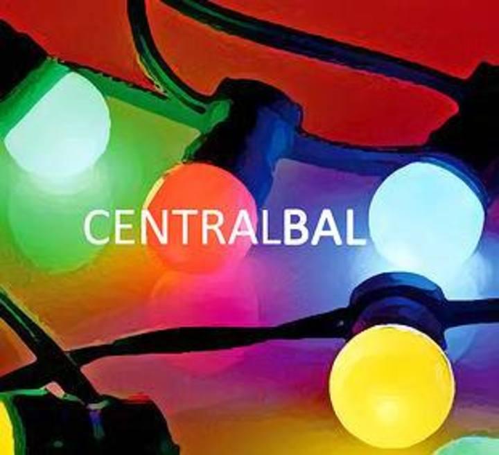 Central Bal Tour Dates