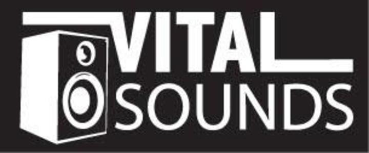 Vital Sounds Tour Dates