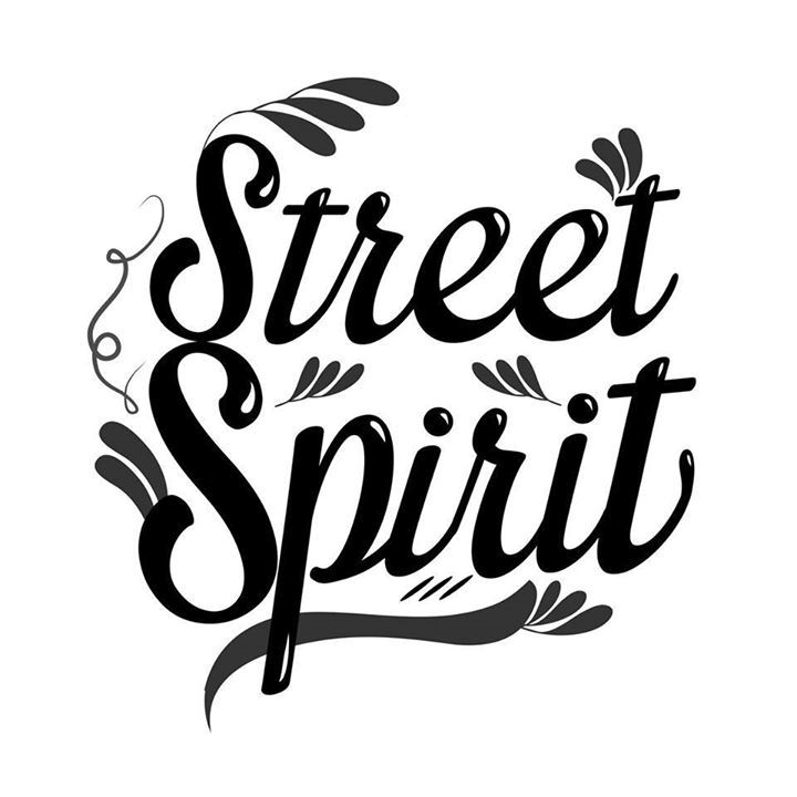 STREET SPIRIT Tour Dates