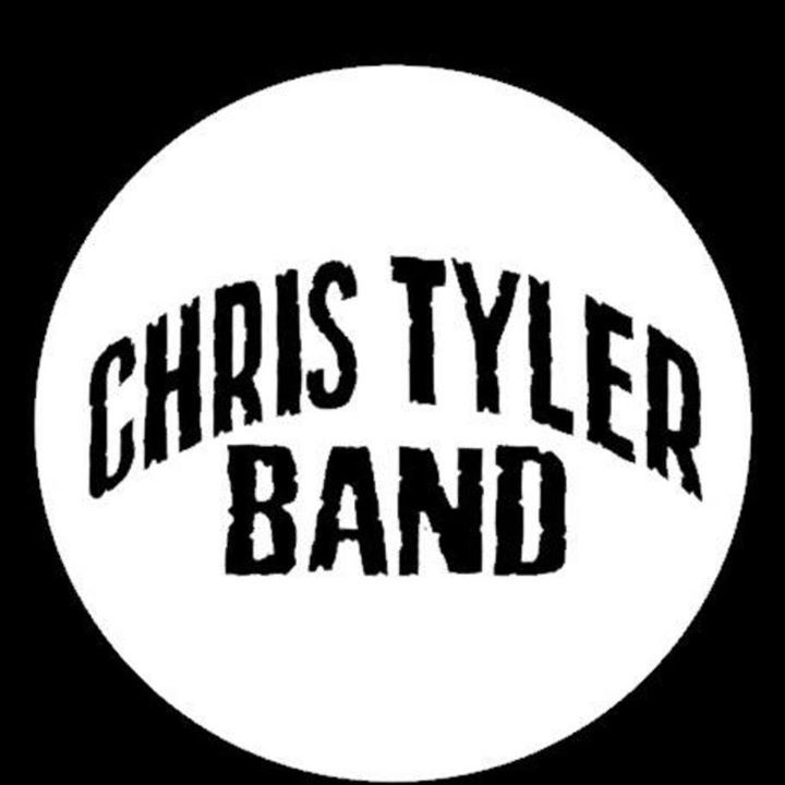 Chris Tyler Band Tour Dates