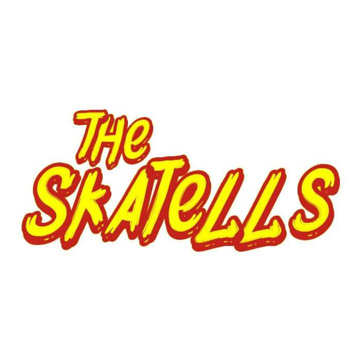The Skatells Tour Dates