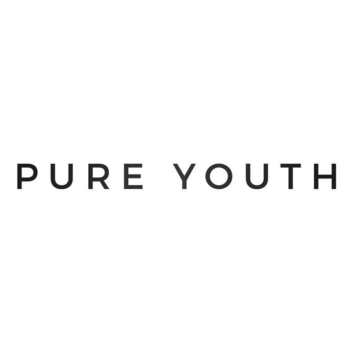Pure Youth Tour Dates