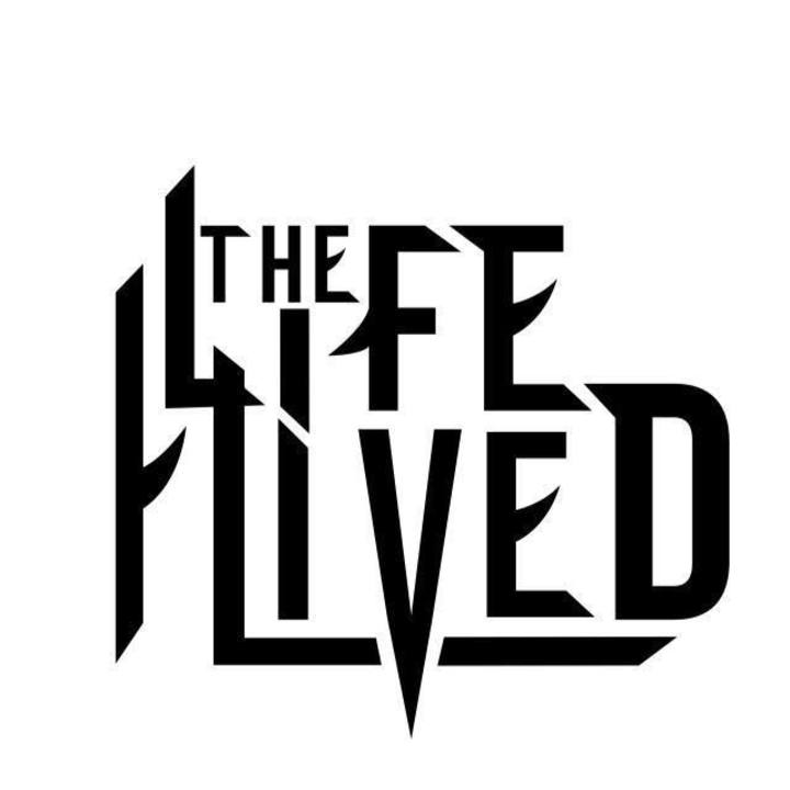 The Life I Lived Tour Dates