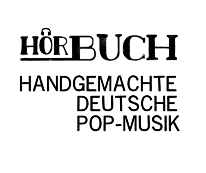 Hörbuch Tour Dates