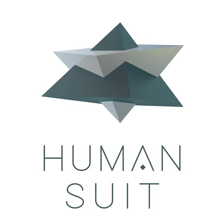 HUMAN SUIT Tour Dates