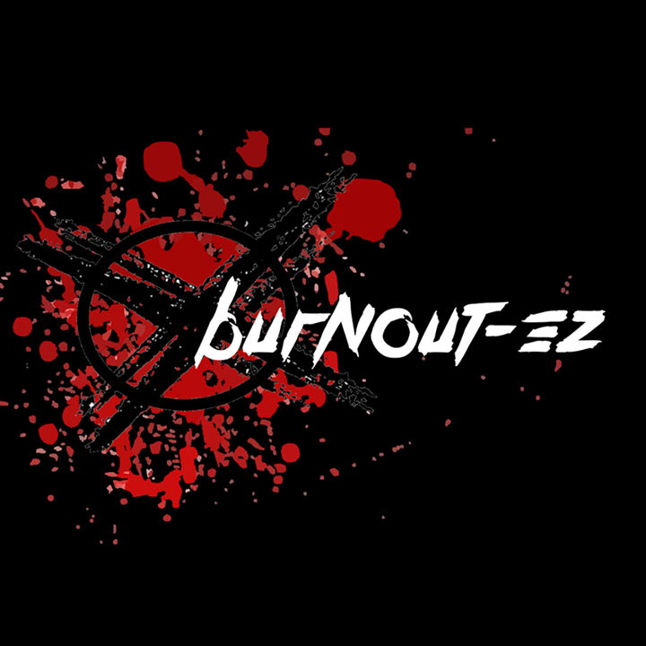 Burnout-32 Tour Dates