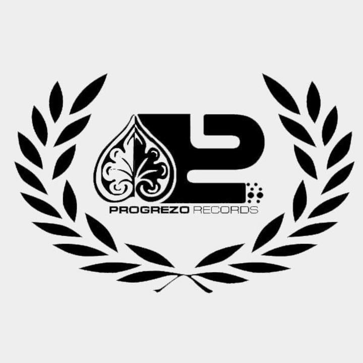 Progrezo Records Tour Dates