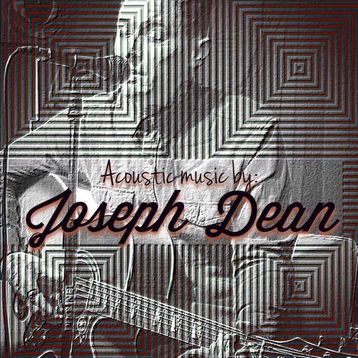 Joseph Dean Music Tour Dates