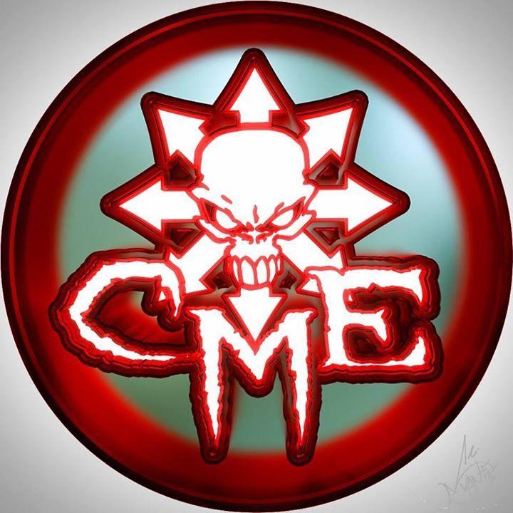 CME Tour Dates
