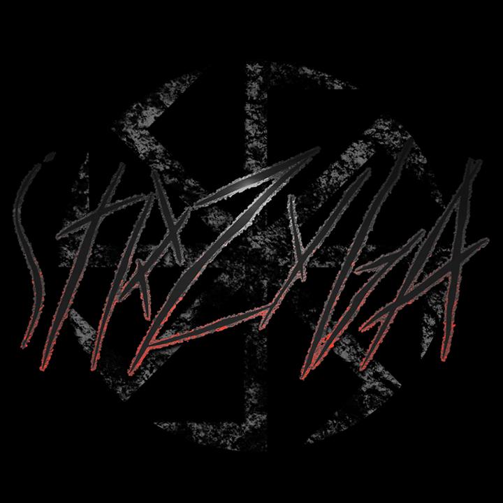 Strzyga Tour Dates