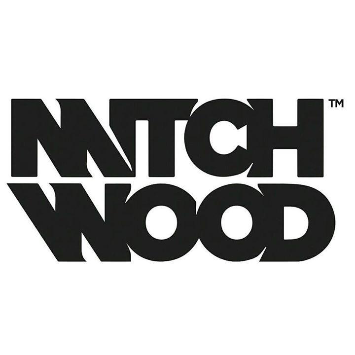 Mitch Wood Tour Dates