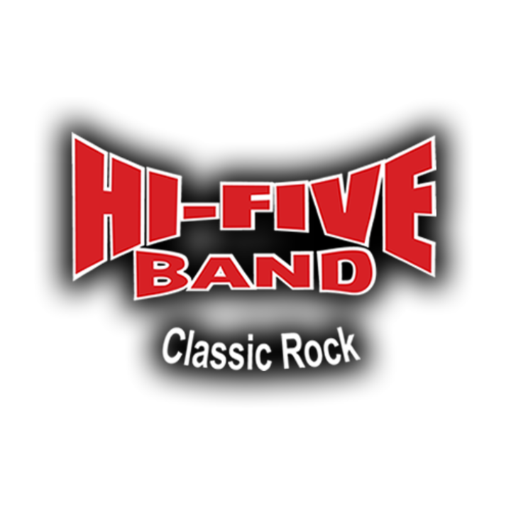 Hi-Five Band Tour Dates