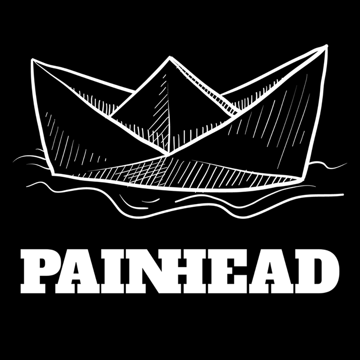 Painhead Tour Dates