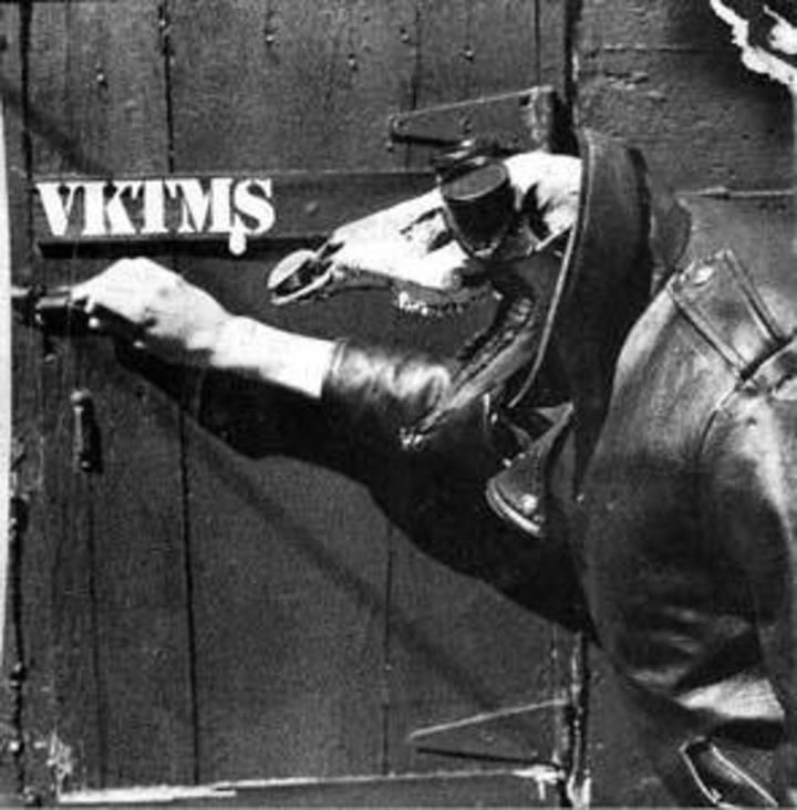 VKTMS Tour Dates