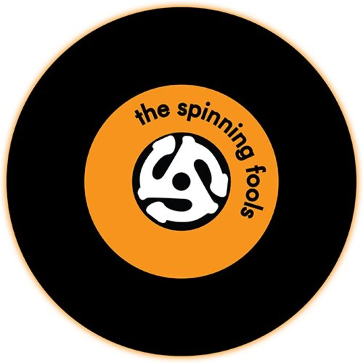 The Spinning Fools Tour Dates