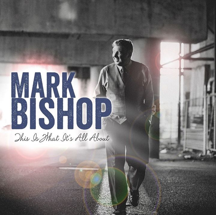 Mark Bishop Music Tour Dates