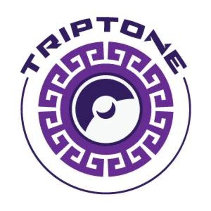 TRIPTONE Tour Dates