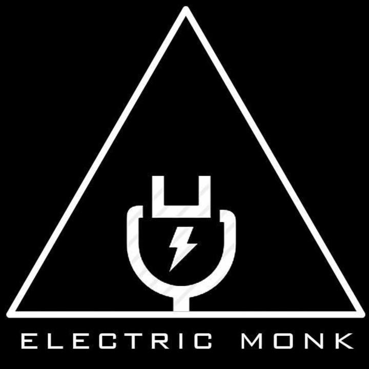 Electric Monk Tour Dates