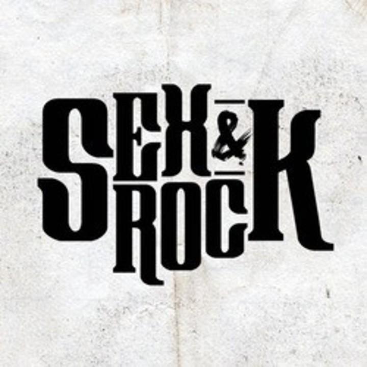 Sex&Rock Tour Dates