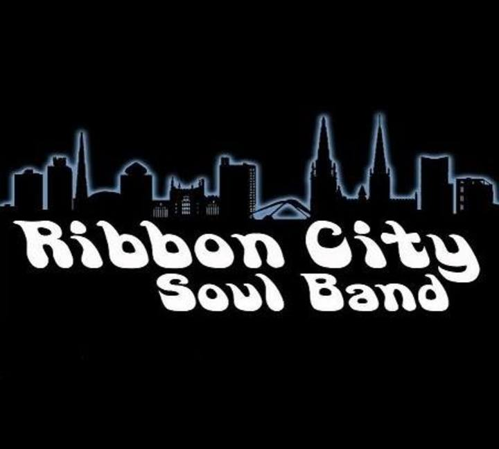 Ribbon City Soul Band Tour Dates