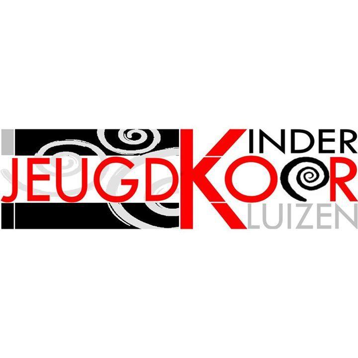 Kinder- en Jeugdkoor Kluizen Tour Dates