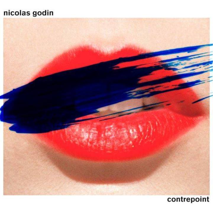 NICOLAS GODIN  Tour Dates